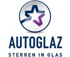 autoglaz_logo_vertical